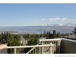 Photo 2: 3531 Gates Road Road in West Kelowna: House for sale : MLS®# 10120550
