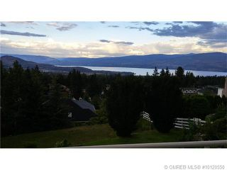 Photo 4: 3531 Gates Road Road in West Kelowna: House for sale : MLS®# 10120550