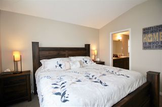 Photo 12: 664 SECORD BV NW in Edmonton: Zone 58 House for sale : MLS®# E4041563