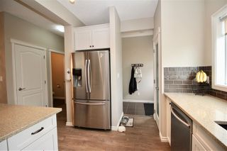 Photo 5: 664 SECORD BV NW in Edmonton: Zone 58 House for sale : MLS®# E4041563