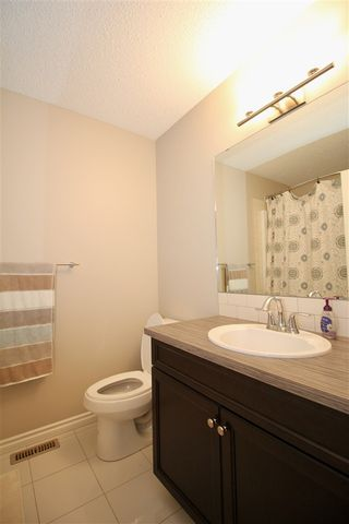 Photo 20: 664 SECORD BV NW in Edmonton: Zone 58 House for sale : MLS®# E4041563