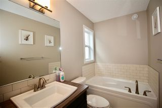 Photo 15: 664 SECORD BV NW in Edmonton: Zone 58 House for sale : MLS®# E4041563
