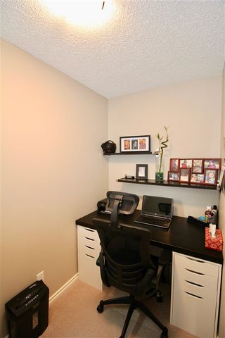 Photo 11: 664 SECORD BV NW in Edmonton: Zone 58 House for sale : MLS®# E4041563