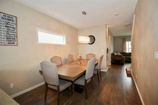 Photo 7: 664 SECORD BV NW in Edmonton: Zone 58 House for sale : MLS®# E4041563