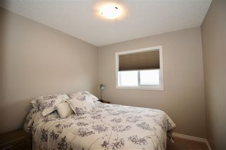 Photo 18: 664 SECORD BV NW in Edmonton: Zone 58 House for sale : MLS®# E4041563