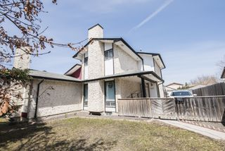 Photo 1: 1467 Jefferson Avenue in Winnipeg: Maples Single Family Attached for sale (4H)  : MLS®# 1811801