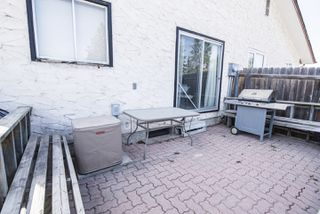 Photo 20: 1467 Jefferson Avenue in Winnipeg: Maples Single Family Attached for sale (4H)  : MLS®# 1811801