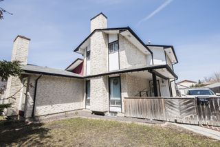 Photo 22: 1467 Jefferson Avenue in Winnipeg: Maples Single Family Attached for sale (4H)  : MLS®# 1811801