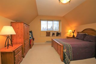 Photo 10: 12385 NORTHPARK CRESCENT in Surrey: Panorama Ridge House for sale : MLS®# R2334351