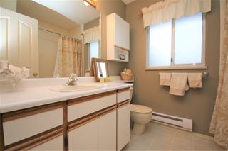Photo 13: 12385 NORTHPARK CRESCENT in Surrey: Panorama Ridge House for sale : MLS®# R2334351