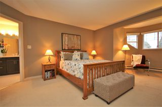 Photo 15: 12385 NORTHPARK CRESCENT in Surrey: Panorama Ridge House for sale : MLS®# R2334351