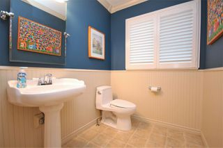 Photo 9: 12385 NORTHPARK CRESCENT in Surrey: Panorama Ridge House for sale : MLS®# R2334351