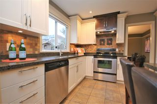 Photo 6: 12385 NORTHPARK CRESCENT in Surrey: Panorama Ridge House for sale : MLS®# R2334351