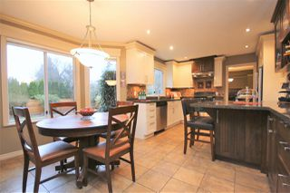 Photo 7: 12385 NORTHPARK CRESCENT in Surrey: Panorama Ridge House for sale : MLS®# R2334351