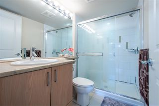 Photo 13: 121 4728 DAWSON STREET in Burnaby: Brentwood Park Condo for sale (Burnaby North)  : MLS®# R2347416