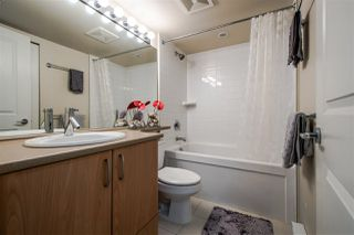 Photo 15: 121 4728 DAWSON STREET in Burnaby: Brentwood Park Condo for sale (Burnaby North)  : MLS®# R2347416
