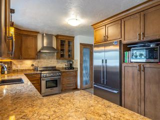 Photo 3: 559 PINE STREET: Ashcroft House for sale (South West)  : MLS®# 151077