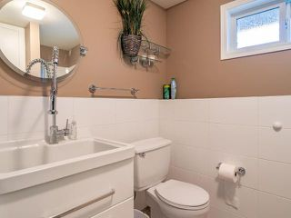 Photo 16: 559 PINE STREET: Ashcroft House for sale (South West)  : MLS®# 151077