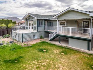 Photo 9: 559 PINE STREET: Ashcroft House for sale (South West)  : MLS®# 151077