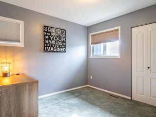 Photo 13: 559 PINE STREET: Ashcroft House for sale (South West)  : MLS®# 151077