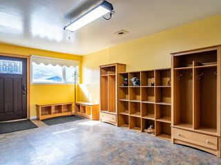 Photo 18: 559 PINE STREET: Ashcroft House for sale (South West)  : MLS®# 151077