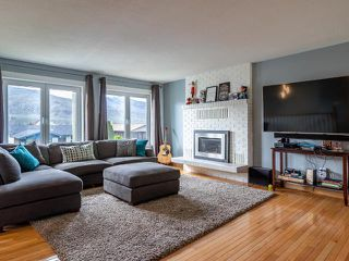 Photo 2: 559 PINE STREET: Ashcroft House for sale (South West)  : MLS®# 151077