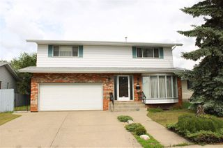 Main Photo: 2431 112 Street in Edmonton: Zone 16 House for sale : MLS®# E4165271