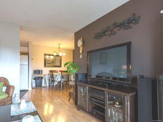 Photo 14: 309 1130 Willemar Ave in COURTENAY: CV Courtenay City Condo for sale (Comox Valley)  : MLS®# 819923