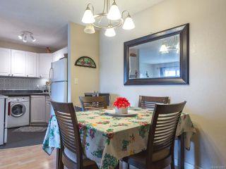 Photo 3: 309 1130 Willemar Ave in COURTENAY: CV Courtenay City Condo for sale (Comox Valley)  : MLS®# 819923