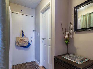 Photo 10: 309 1130 Willemar Ave in COURTENAY: CV Courtenay City Condo for sale (Comox Valley)  : MLS®# 819923