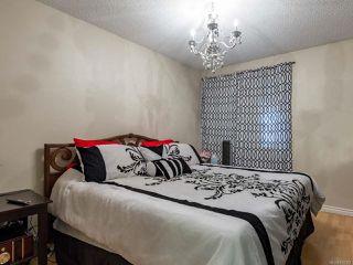 Photo 5: 309 1130 Willemar Ave in COURTENAY: CV Courtenay City Condo for sale (Comox Valley)  : MLS®# 819923