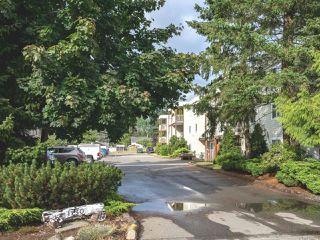Photo 21: 309 1130 Willemar Ave in COURTENAY: CV Courtenay City Condo for sale (Comox Valley)  : MLS®# 819923