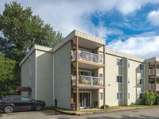 Photo 19: 309 1130 Willemar Ave in COURTENAY: CV Courtenay City Condo for sale (Comox Valley)  : MLS®# 819923