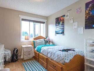 Photo 6: 309 1130 Willemar Ave in COURTENAY: CV Courtenay City Condo for sale (Comox Valley)  : MLS®# 819923