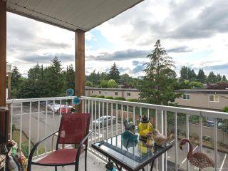 Photo 8: 309 1130 Willemar Ave in COURTENAY: CV Courtenay City Condo for sale (Comox Valley)  : MLS®# 819923