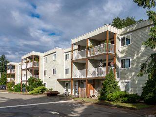 Photo 1: 309 1130 Willemar Ave in COURTENAY: CV Courtenay City Condo for sale (Comox Valley)  : MLS®# 819923
