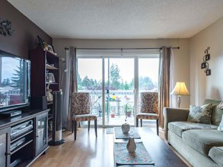Photo 2: 309 1130 Willemar Ave in COURTENAY: CV Courtenay City Condo for sale (Comox Valley)  : MLS®# 819923