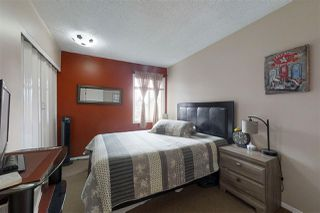 Photo 16: 13 1415 62 Street in Edmonton: Zone 29 Townhouse for sale : MLS®# E4169318