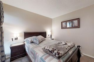 Photo 15: 13 1415 62 Street in Edmonton: Zone 29 Townhouse for sale : MLS®# E4169318