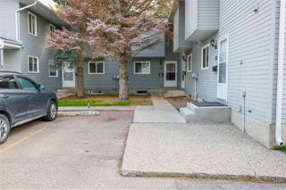 Photo 2: 13 1415 62 Street in Edmonton: Zone 29 Townhouse for sale : MLS®# E4169318