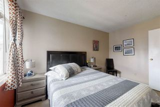 Photo 17: 13 1415 62 Street in Edmonton: Zone 29 Townhouse for sale : MLS®# E4169318