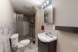Photo 27: 13 1415 62 Street in Edmonton: Zone 29 Townhouse for sale : MLS®# E4169318