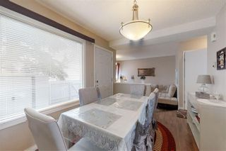 Photo 8: 13 1415 62 Street in Edmonton: Zone 29 Townhouse for sale : MLS®# E4169318