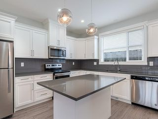 Photo 3: 138 SKYVIEW Circle NE in Calgary: Skyview Ranch Row/Townhouse for sale : MLS®# C4264794
