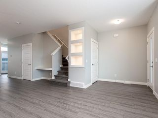 Photo 10: 138 SKYVIEW Circle NE in Calgary: Skyview Ranch Row/Townhouse for sale : MLS®# C4264794
