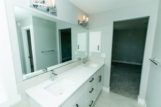 Photo 19: 25 AINSLEY Way: Sherwood Park House for sale : MLS®# E4171239