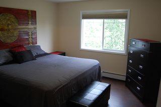 Photo 10: 214 273 charlotte Way: Sherwood Park Condo for sale : MLS®# E4171762