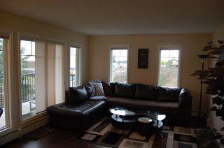 Photo 14: 214 273 charlotte Way: Sherwood Park Condo for sale : MLS®# E4171762