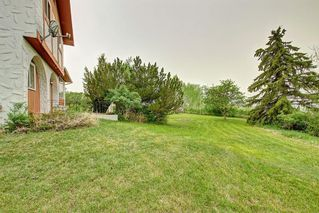 Photo 24: 270096 Glenmore Trail SE in Rural Rocky View County: Rural Rocky View MD Detached for sale : MLS®# C4271068