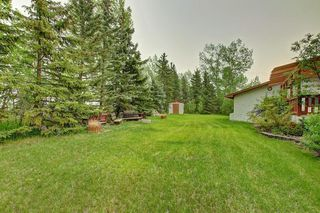 Photo 3: 270096 Glenmore Trail SE in Rural Rocky View County: Rural Rocky View MD Detached for sale : MLS®# C4271068